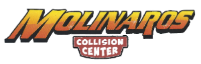 Molinaro's Collision Center
